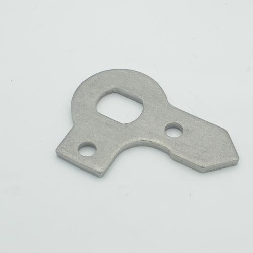 不锈钢阀杆制造工艺和特点分析