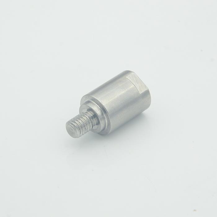 武汉V3M3PC低平台定位销21/2