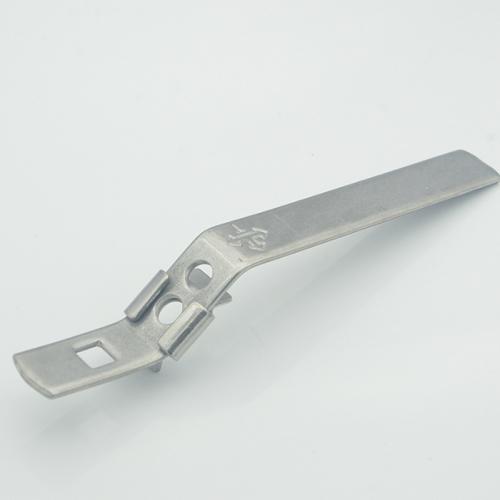KV-L51挂锁手柄