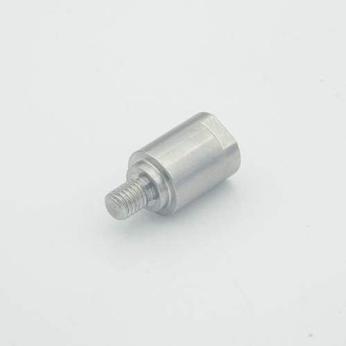 V3M3PC低平台定位销21/2