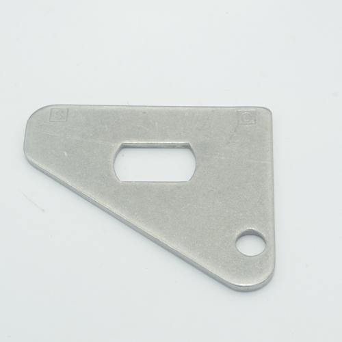 KV-041定位片(304)4