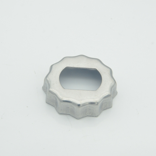 KV-041防松垫片21/2-3